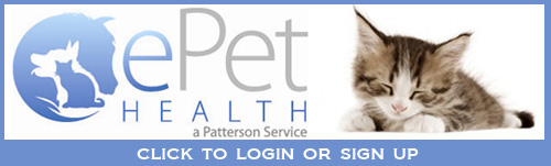 epethealth login and sign up